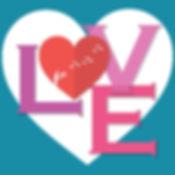 Love_rev1.jpg