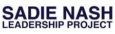 Sadie Nash logo-title-28.jpg