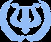 UN Symphony Orchestra logo-blue.png