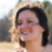 blarimer casual headshot square_edited.j