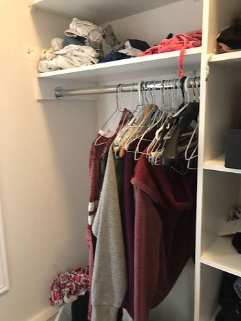before closet #2.JPG