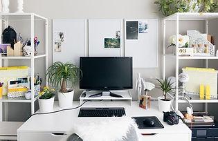 office desk 1.jpg