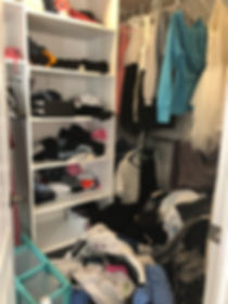before closet.JPG