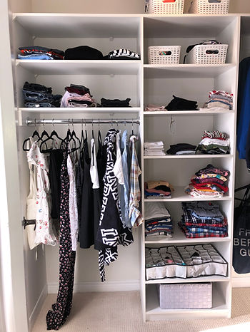 after closet#1.JPG