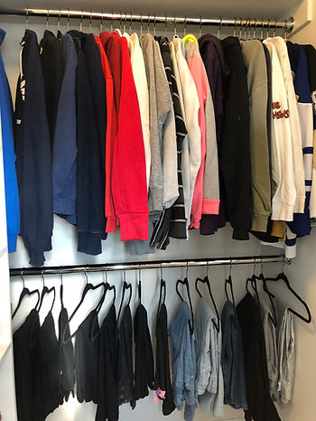 after closet #2.JPG
