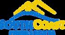 scmh-logo.png