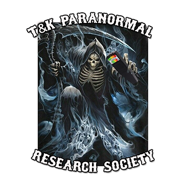 Paranormal Investigation and resarch group based on Cape Cod.