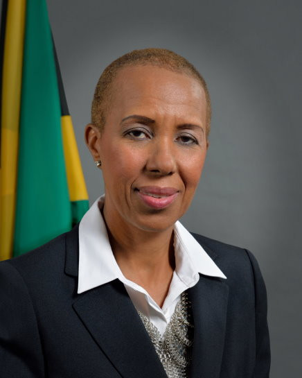 BREAKING NEWS: Education Minister Williams to Connect with Jamaican Diaspora on June 10th