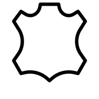 icone cuir.png