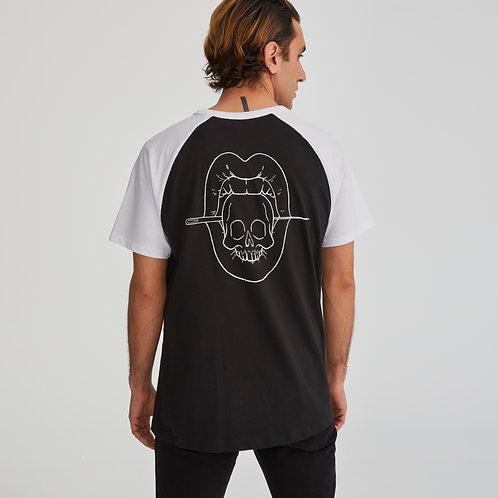 Camiseta Unisex Santa Monica