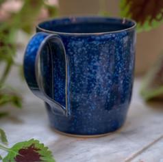 tasse bleue.jpg