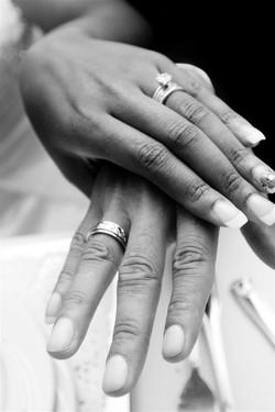 TASHEENA WEDDING 8-28-2010 MC 3 042