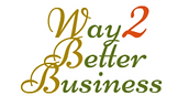 Way2BetterBusiness