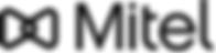 mitel logo edited.png
