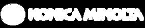 konica-minolta-logo-full transparent.png