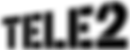 Kund - Tele2