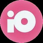 io_logo2_thumb_edited_edited.png