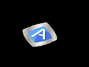 Adilaga Production Logo
