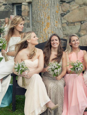bridal-party-outdoors.jpg