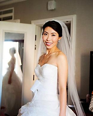 bridal-makeup-veil.jpg