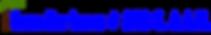 Dark Lettered Logo.png