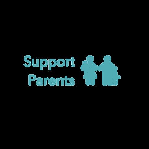 Support Parents.png