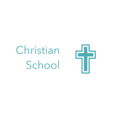Christian School.png