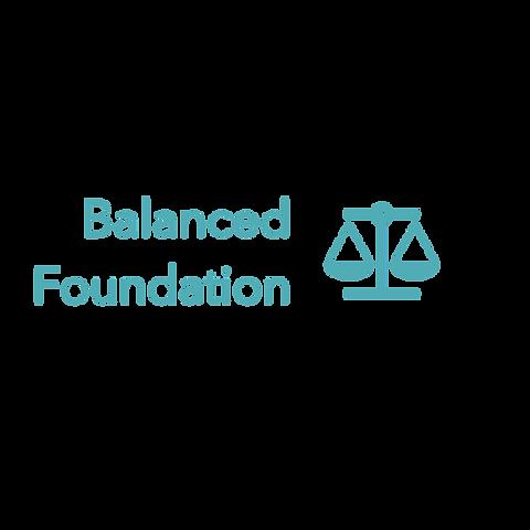 Balanced Foundation.png