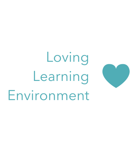 Loving%20Learning%20Environment_edited.png
