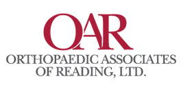 OAR-stacked_p.png