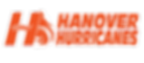HanoverHurricanes-logo.png