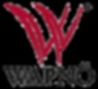 wapno-300x273.png