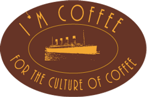 i-m-coffee-logo-1565005496.png