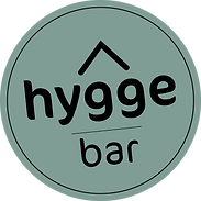Symbol_hygge_PopUp.png