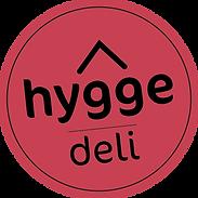 Symbol_hygge_deli.png