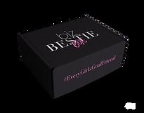 BIZBESTIEMailer Box2.png