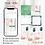 Thumbnail: Social Media Design Bundle