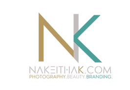 2018nklogo_edited.png