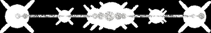 diamond-divider_0000_divider-1.png