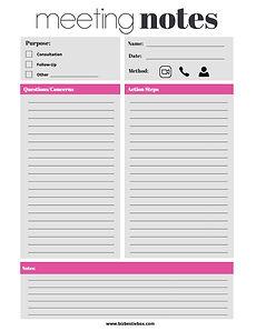 Meeting Notes Sheet 2.jpg