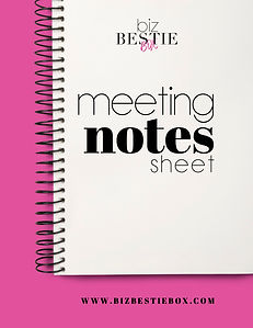 Meeting Notes Sheet.jpg