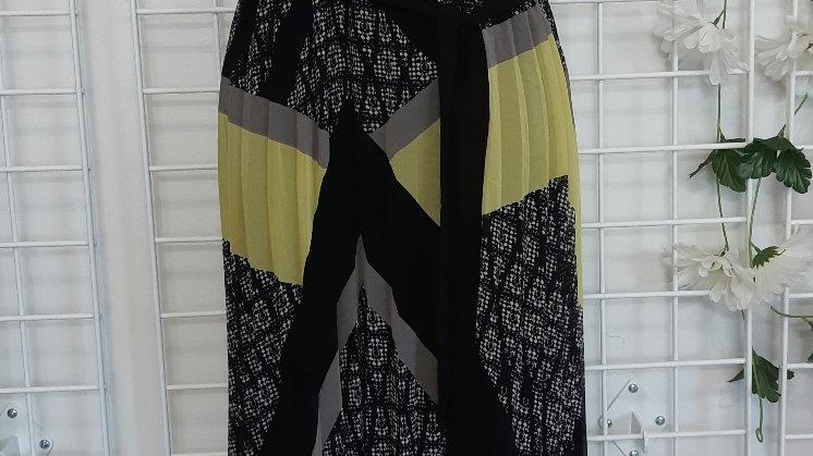 Point Zero Dress.  Size S