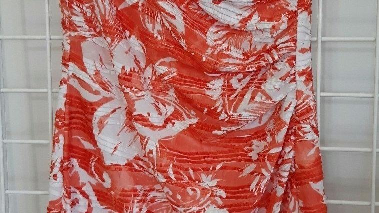 Joseph Ribkoff Dress size 12