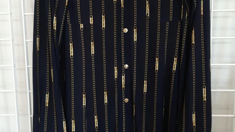 Michael Kors Dress - Large