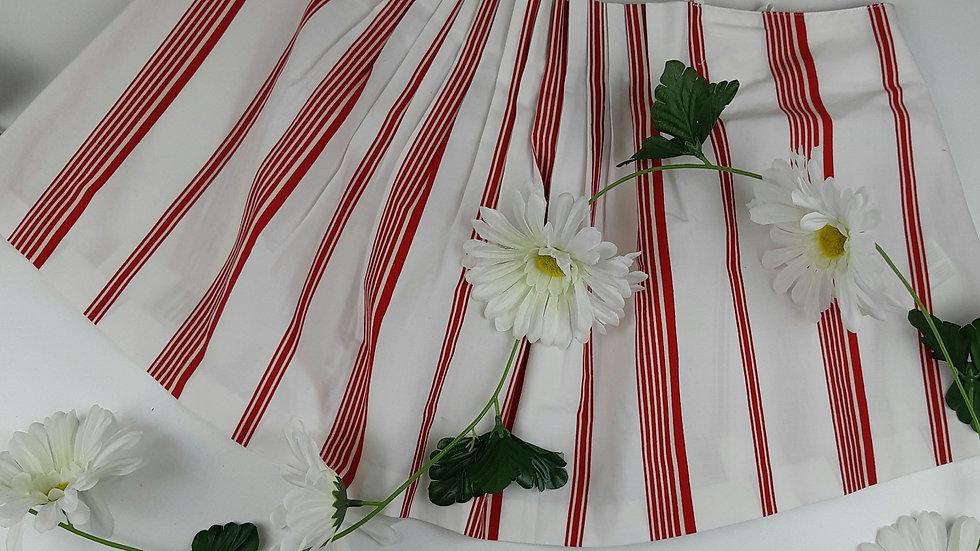 Club Monaco skirt.  Size M