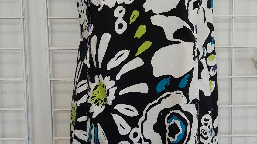 Nygard Dress.  Size 14.