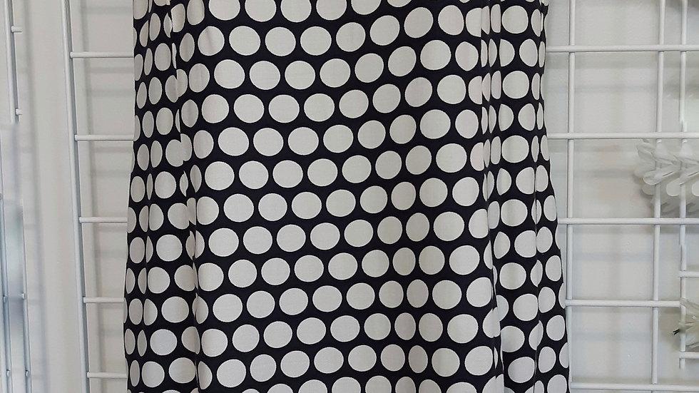 Anne Taylor Dress.  Size 12P