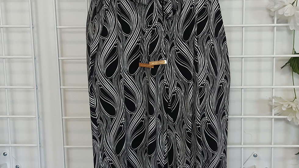 Michael Kors Jumpsuit.   Size S.