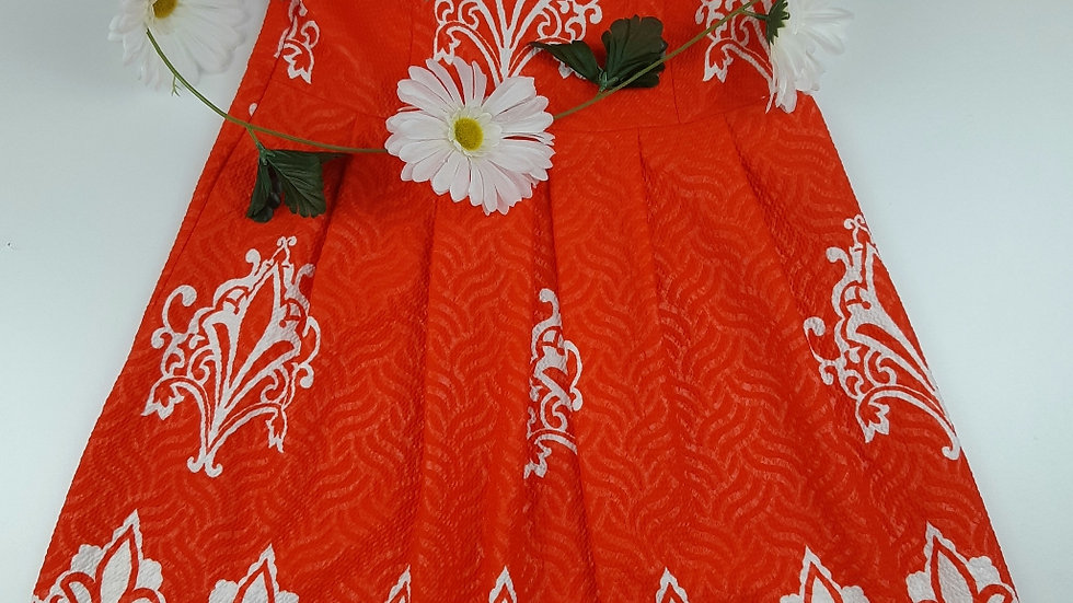 New York and Company dress.  Size S