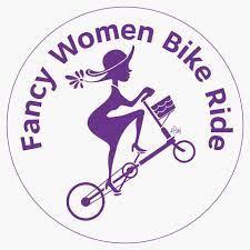FANCY WOMEN BIKE RIDE - 19 SETTEMBRE 2021